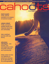 cahoots-cover.jpg