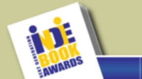 indiebookawards.jpg
