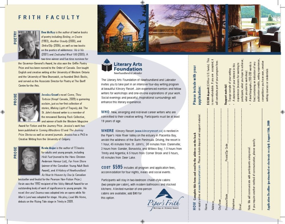 piper's frith brochure2