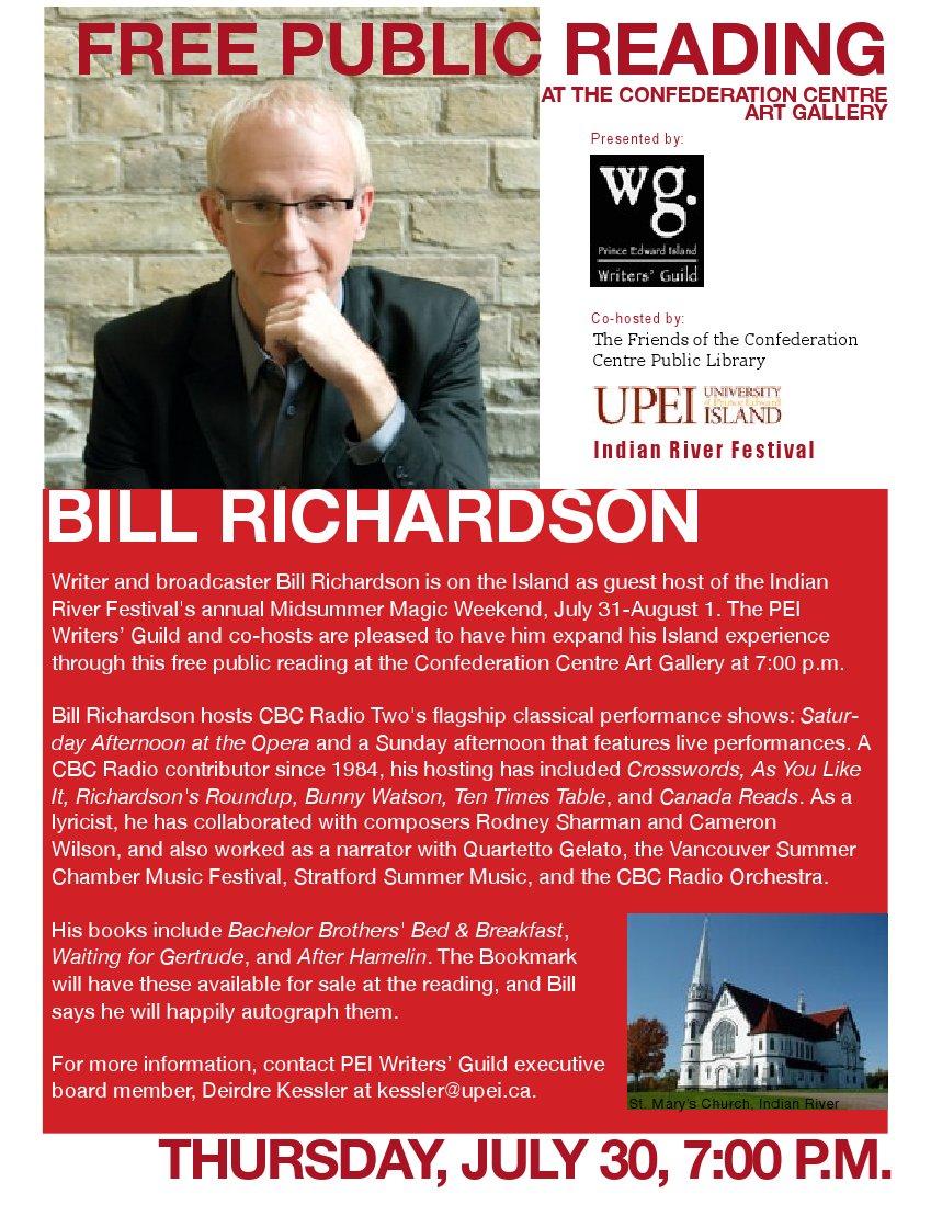Richardson_Poster