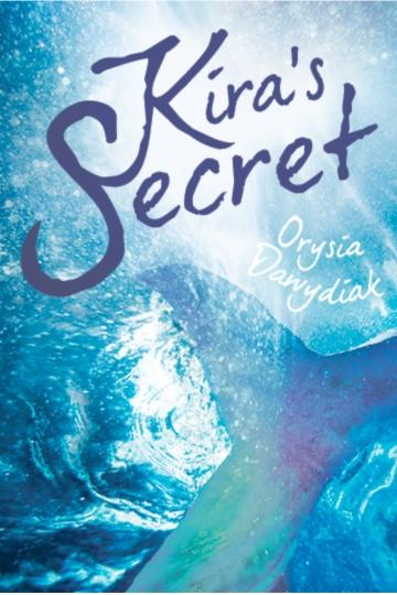 Kira's Secret